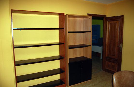 Local en venta en Local en Ponferrada, León, 37.000 €, 107 m2