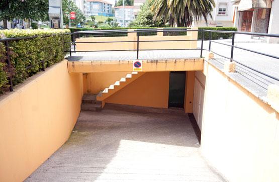 Local en venta en Pontevedra, Pontevedra, Calle Bélgica, 57.550 €, 1542 m2