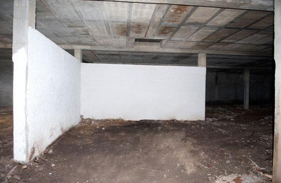 Local en venta en Local en Pontevedra, Pontevedra, 57.550 €, 1542 m2