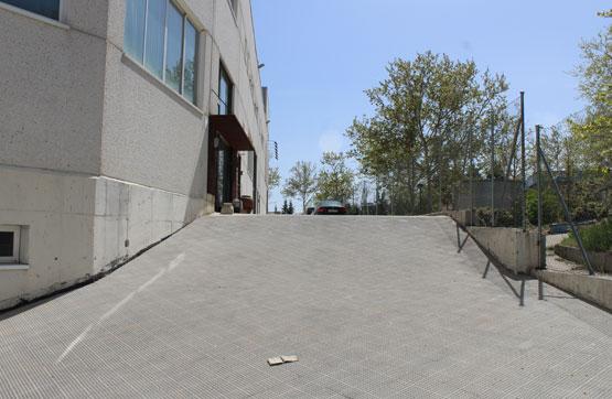 Parking en venta en Parking en San Sebastián de los Reyes, Madrid, 8.740 €, 25 m2, Garaje