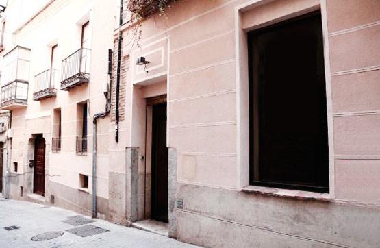 Local en venta en Segovia, Segovia, Calle Escuderos, 108.800 €, 75 m2