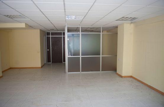 Local en venta en Local en Vigo, Pontevedra, 39.000 €, 68 m2