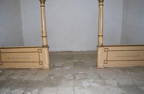 Piso en venta en Villalobos, Zamora, Calle Encuentro, 72.000 €, 1 habitación, 1 baño, 164 m2