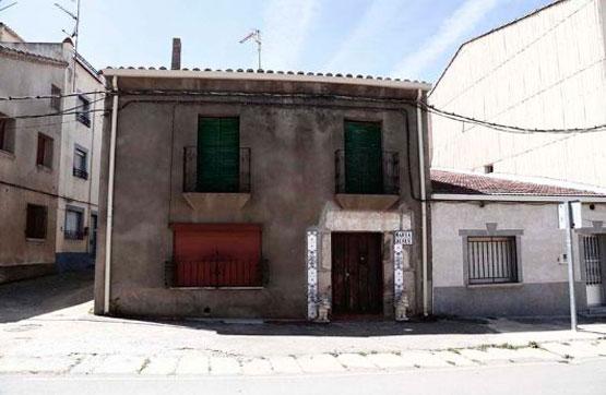Casa en venta en Ciudad Rodrigo, Salamanca, Carretera Caceres, 29.400 €, 1 habitación, 1 baño, 150 m2