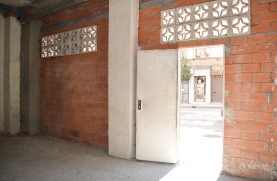 Local en venta en Fozaneldi, Oviedo, Asturias, Calle Tenderina, 49.400 €, 142 m2