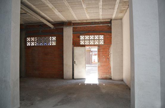 Local en venta en Local en Oviedo, Asturias, 49.400 €, 142 m2