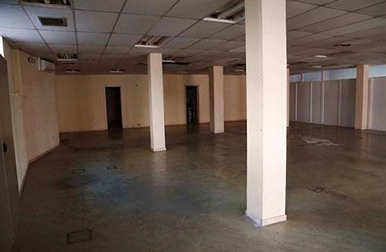 Local en venta en Ávila, Ávila, Calle Hornos Caleros, 146.804 €, 261 m2