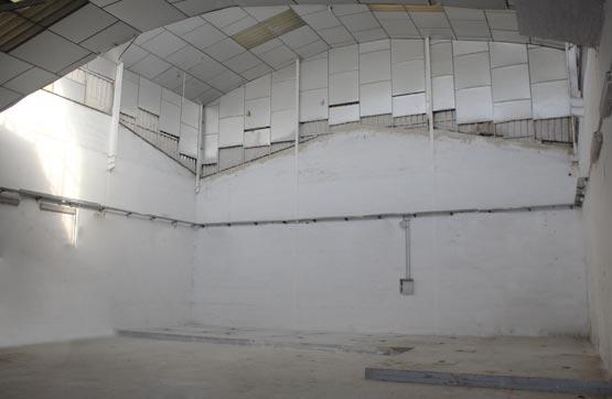 Industrial en venta en Albacete, Albacete, Lugar Polígono Romica, 65.000 €, 420 m2