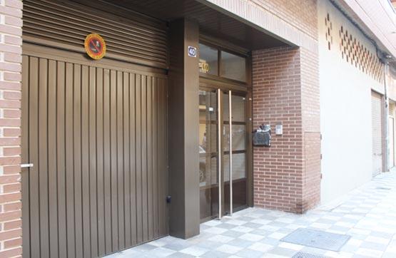 Local en venta en San Pablo, Albacete, Albacete, Calle Miguel Servet, 150.800 €, 447 m2