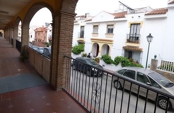 Piso en venta en El Olivar, Málaga, Málaga, Calle Gavilanes, 83.100 €, 1 habitación, 1 baño, 54 m2