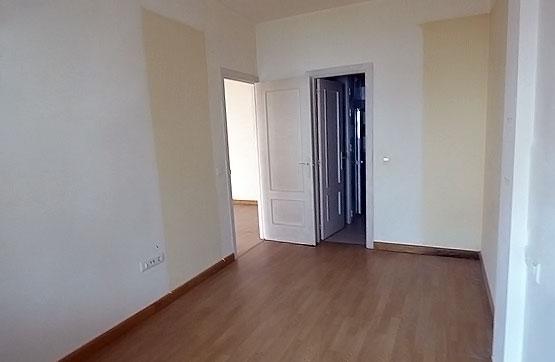 Piso en venta en Piso en Málaga, Málaga, 83.100 €, 1 habitación, 1 baño, 54 m2