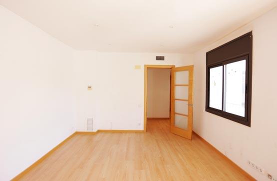 Piso en venta en Palafolls, Barcelona, Calle Doctor Fleming, 113.400 €, 2 habitaciones, 1 baño, 68 m2