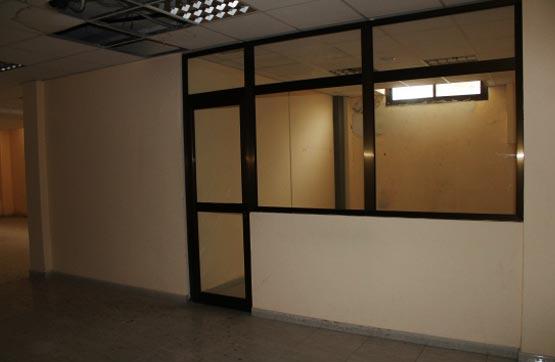 Oficina en venta en Cruce de Sardina, Santa Lucía de Tirajana, Las Palmas, Calle Agustin de Zurbaran, 81.730 €, 58 m2