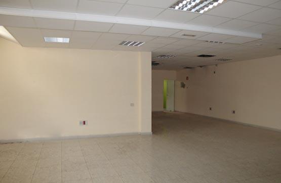 Oficina en venta en Oficina en Santa Lucía de Tirajana, Las Palmas, 81.730 €, 58 m2