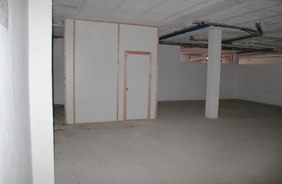 Oficina en venta en Oficina en Santa Lucía de Tirajana, Las Palmas, 93.100 €, 58 m2