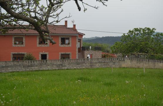 Suelo en venta en Suelo en Siero, Asturias, 24.000 €, 680 m2