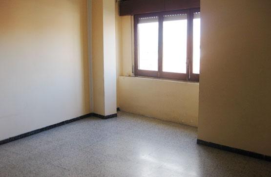 Piso en venta en Vidreres, Girona, Calle Ponent, 52.900 €, 1 baño, 85 m2
