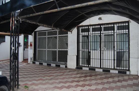 Local en venta en Torremolinos, Málaga, Avenida Carlota Alessandri, 73.100 €, 92 m2