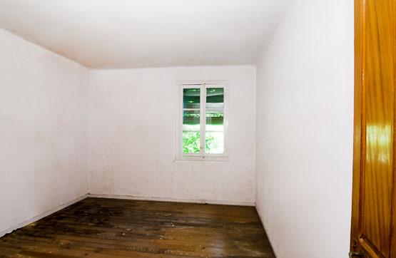 Casa en venta en Casa en Bergara, Guipúzcoa, 102.100 €, 4 habitaciones, 1 baño, 259 m2