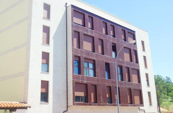 Local en venta en Palomares, Béjar, Salamanca, Calle Obispo Zarranz Y Pueyo, 25.800 €, 105 m2