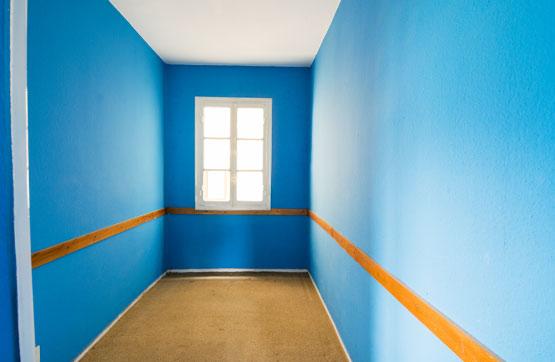 Piso en venta en Piso en Bergara, Guipúzcoa, 106.700 €, 3 habitaciones, 1 baño, 118 m2