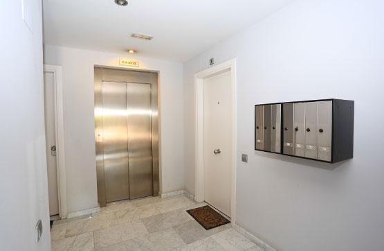 Piso en venta en Sabadell, Barcelona, Calle Creueta, 310.000 €, 3 habitaciones, 2 baños, 96 m2