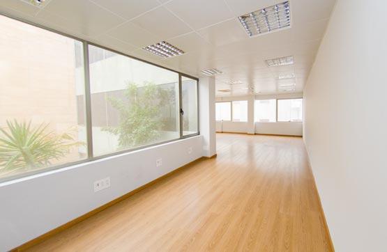 Oficina en venta en Jubalcoi, Elche/elx, Alicante, Calle Tomas Luis de la Victoria, 76.000 €, 66 m2