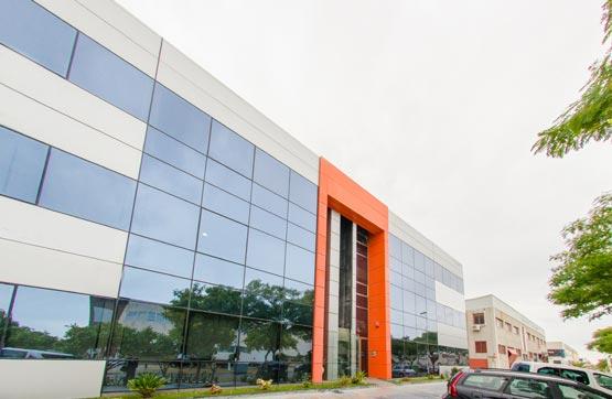 Oficina en venta en Jubalcoi, Elche/elx, Alicante, Calle Tomas Luis de la Victoria, 85.000 €, 77 m2