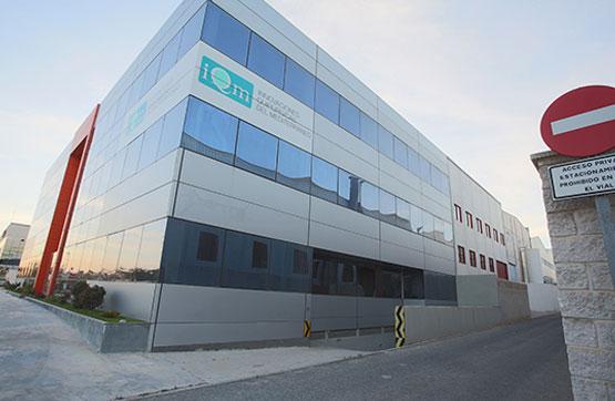 Oficina en venta en Jubalcoi, Elche/elx, Alicante, Calle Martin Y Soler, 95.650 €, 95 m2