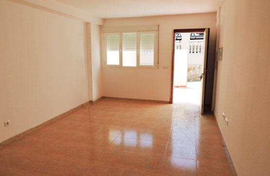 Casa en venta en Palomares, Cuevas del Almanzora, Almería, Calle Palomares, 91.485 €, 2 habitaciones, 2 baños, 129 m2