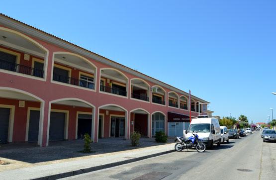 Oficina en venta en El Pont D`inca Nou, Marratxí, Baleares, Calle Sicilia, 90.589 €, 72 m2