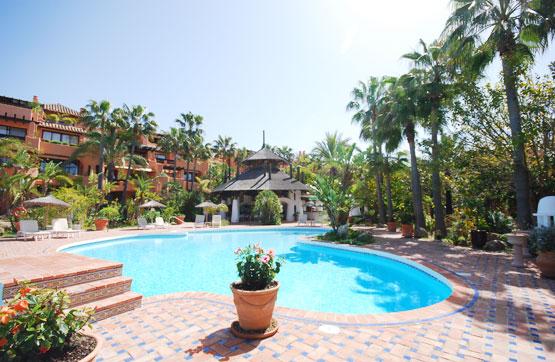 Piso en venta en El Toro, Calvià, Baleares, Calle Chopin los Pampanos, 314.800 €, 2 habitaciones, 1 baño, 115 m2