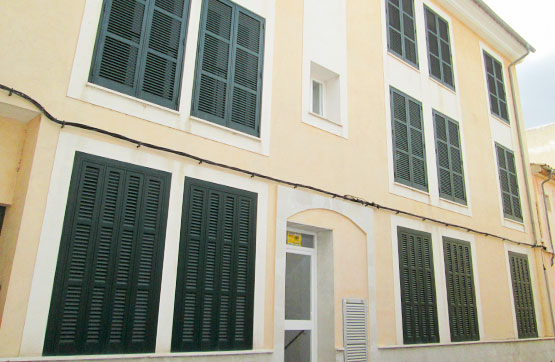 Piso en venta en Porreres, Baleares, Calle Call, 159.000 €, 3 habitaciones, 2 baños, 97 m2