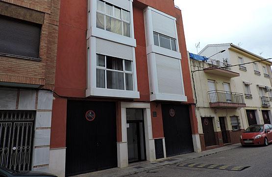 Piso en venta en Andújar, Jaén, Calle la Palma, 35.000 €, 1 habitación, 1 baño, 39 m2