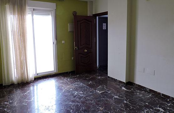 Piso en venta en Piso en Andújar, Jaén, 33.303 €, 1 habitación, 1 baño, 39 m2