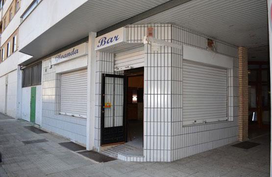 Oficina en venta en Burlada/burlata, Navarra, Calle la Viña, 45.050 €, 66 m2