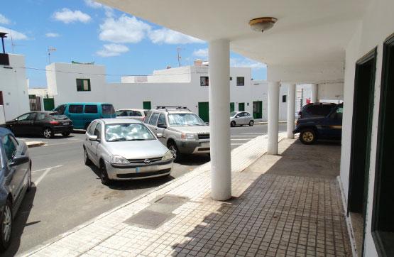 Oficina en venta en Oficina en Tías, Las Palmas, 43.200 €, 35 m2