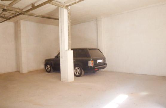 Local en venta en Prosperidad, Salamanca, Salamanca, Calle Zacala, 92.863 €, 132 m2