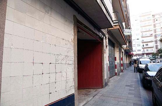 Local en venta en Garrido Sur, Salamanca, Salamanca, Calle Juan de Arguelles, 155.000 €, 258 m2