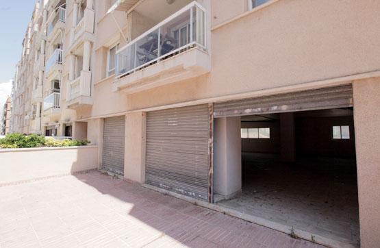 Local en venta en Sant Pere I Sant Pau, Tarragona, Tarragona, Calle Blanca D`anjou, 76.000 €, 121 m2