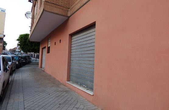 Local en venta en Almería, Almería, Travesía de San Luis, 76.700 €, 299 m2