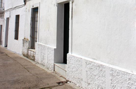 Casa en venta en Arcos de la Frontera, Cádiz, Calle Mateo Gonzalez, 32.110 €, 2 habitaciones, 1 baño, 75 m2