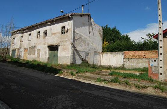 Suelo en venta en Briviesca, Burgos, Calle la Ceramica, 64.400 €, 770 m2