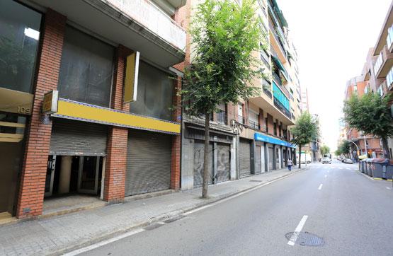 Oficina en venta en Santa Eulàlia, L` Hospitalet de Llobregat, Barcelona, Calle Castelao, 122.400 €, 143 m2