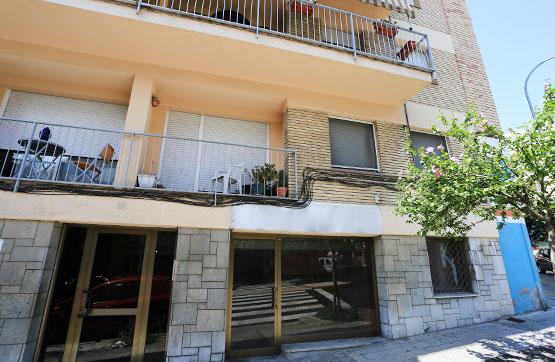 Oficina en venta en Igualada, Barcelona, Calle Pau Casals, 51.940 €, 204 m2