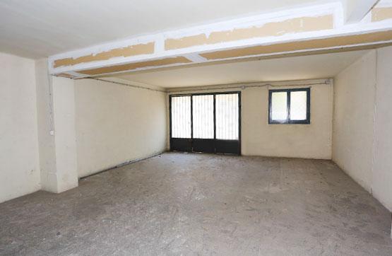 Oficina en venta en Oficina en Igualada, Barcelona, 51.940 €, 204 m2