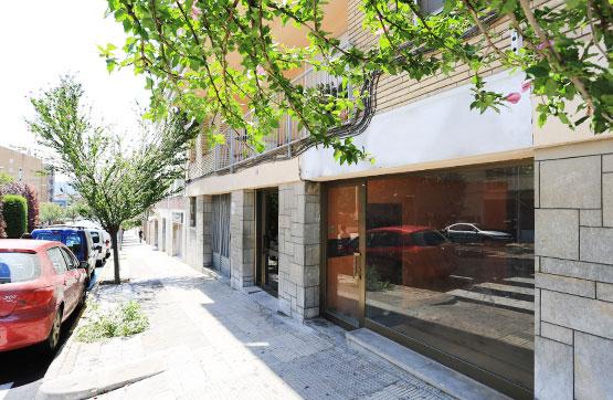 Oficina en venta en Oficina en Igualada, Barcelona, 30.200 €, 85 m2