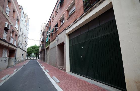 Local en venta en Lleida, Lleida, Avenida Garrigas, 43.400 €, 155 m2