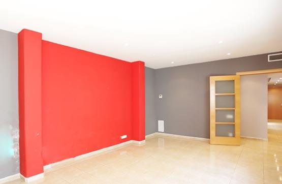 Piso en venta en Palafolls, Barcelona, Calle Doctor Fleming, 170.100 €, 3 habitaciones, 2 baños, 93 m2