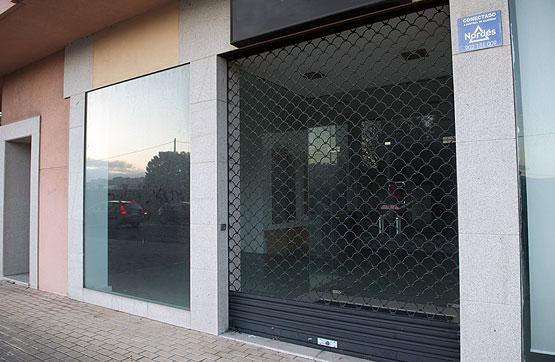 Local en venta en Oleiros, A Coruña, Avenida Mariñas (das), 428.500 €, 703 m2